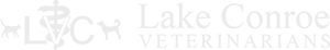 Lake Conroe Veterinarians